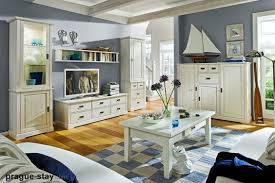 bhg centsational style for beach style living room furniture beachy style furniture