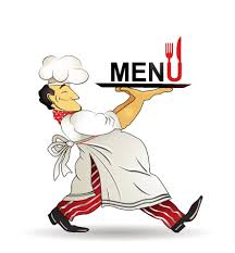 صور سكرابز شيف,طباخ,طاهى للتصاميم جديد تجميعى