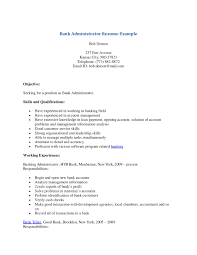 teller resume sample images about career banking on bank flight cover letter teller resume sample images about career banking on bank flight attendant regard tosample bank