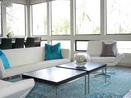 rugs living room nice:  living room living room rugs contemporary living room rugs