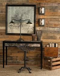 2 ad diy bookshelves wooden pallets furniture ideas antique unique pallet ideas
