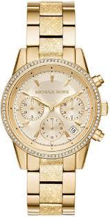 <b>Часы Michael</b> Kors. <b>Мужские</b> и женские, низкие цены.