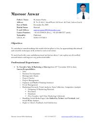 professionalresumeformatforfreshers simple resume format for best resume format for mba hr resume format for mba finance resume format for fresher teachers