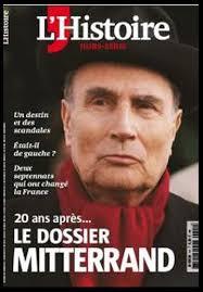 """Résultat de recherche d'images pour """"françois mitterrand avec un chapeau"""""""