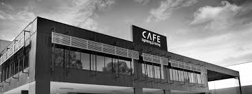 cafe lighting living is a family owned wholesale company which opened in 1995 initially supplying national discount retail chains with high volumes of a cafe lighting and living