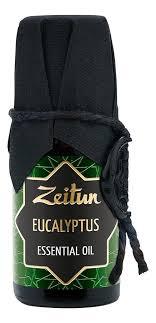 Купить <b>эфирное масло Эвкалипт Eucalyptus</b> Globulus Essential ...