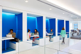 new image office design mashable new york office design adelphi capital office design office