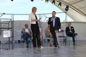 Vlaamse sierteelt en groenvoorziening op Floriade 2012, speech Didier Hermans - floriade_2012_2