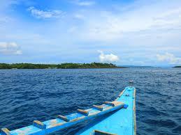 Image result for bangka sa caticlan