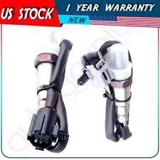 Car & Truck Air <b>Oxygen</b> Sensors Delivery Sensors 2 Pieces for sale ...