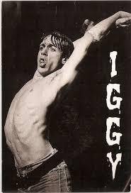 #iggy #<b>popIggy Pop</b>   <b>Iggy pop, Iggy and the stooges</b>, Rock music