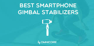 The 8 Best Smartphone <b>Gimbal</b> Stabilizers in 2020