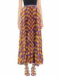 Женские <b>юбки Beatrice B</b> — купить на Яндекс.Маркете