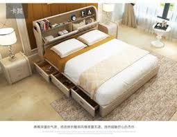 drawer <b>bed</b> — международная подборка {keyword} в категории ...