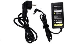 <b>Зарядное устройство</b> для Fujitsu-Siemens Amilo D1845 <b>Palmexx</b> ...