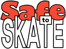 Skateistan: Safe to Skate