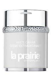 Увлажняющий <b>крем для лица</b> и <b>шеи</b> White Caviar Creme ...