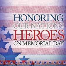 Memorial Day Quotes Honor. QuotesGram via Relatably.com