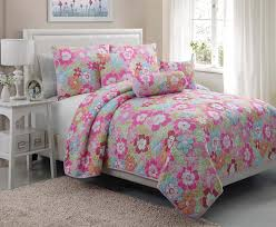 awesome bedspreads  comforters decoration