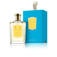 <b>Bergamotto di Positano</b> Eau <b>de</b> Parfum | <b>Floris</b> London – <b>Floris</b> ...