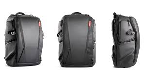 Fstoppers Reviews the <b>PGYTECH OneMo</b> Camera <b>Bag</b>: One <b>Bag</b> to ...