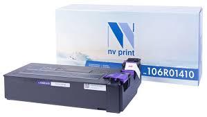 Картридж <b>NV Print 106R01410</b> для Xerox — купить по выгодной ...