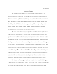 sample essays for college