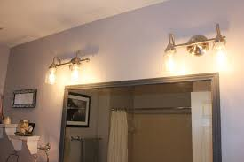 bathroom lighting fixtures photo 7 overview with pictures exclusive bathrooms ideas bathroom lighting fixtures 7