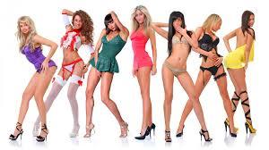 ����� ����� ���� sexy girls�