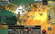 r6 - Vidéo dailymotion