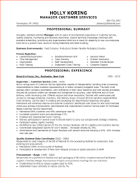 8 customer service resume examples skills event planning template organizational skills resumepinclout com templates and resume
