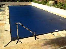 Pool <b>Covers</b>: Sydney, Melbourne, Canberra, Brisbane, Perth - <b>Just</b> ...