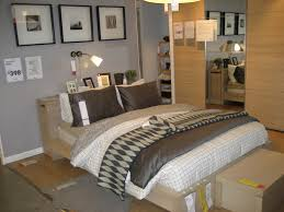 bedroom sets ikea ikea bed room ikea bedroom sets queen bedroom sets ikea ikea