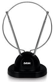 <b>Антенна BBK DA02</b> купить в Москве, цена на <b>BBK DA02</b> в ...