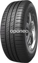 Buy <b>Kumho Ecowing ES01 KH27</b> Tyres » FREE DELIVERY ...