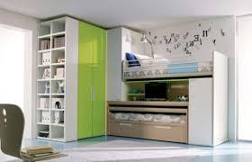 bedroom themes england teenage  ideas about modern teen bedrooms on pinterest teen bedroom colors tee