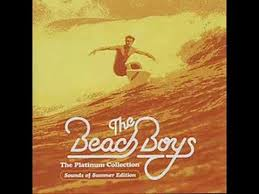 <b>Beach Boys</b> - Wouldn't It Be Nice - YouTube