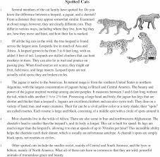 save wildlife essay   writefictionwebfccom save wildlife essay