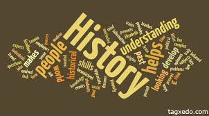 history tells that people have often thought about creating an    history tells that people have often thought about creating an ideal society essays   how to write an essay   essay example