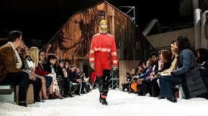 Fireman <b>Clothes</b> Are Real <b>Clothes</b> Now, According to <b>Fashion</b> ...
