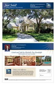best images about real estate postcard design ideas on direct mail postcard amygraudesign realestate
