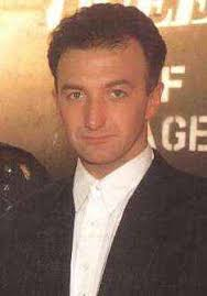 John Deacon photograph, 1984 John Deacon photograph, ... - biography-3