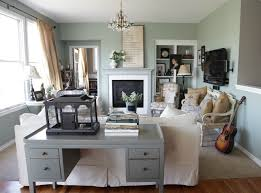 image of small living room furniture arrangement contemporary style living room furniture small design layout arranging furniture small living