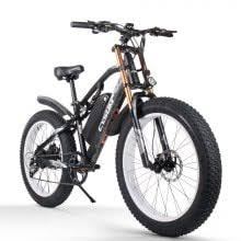 Best Cheap Electric Bikes Deals From China 2019