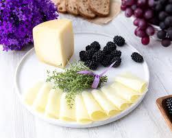Сыр <b>овечий</b> 65% полутвердый, на развес - купить с доставкой на ...