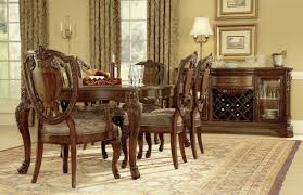 Old World Dining Room Sets Buy Old World Dining Set By Art From Wwwmmfurniturecom