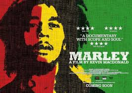 Bob Marley documentary let down by its eurocentrism -- Society