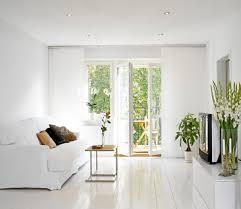 Inside Living Room Design Modern Living Room Design For Small Room Living Room Picture