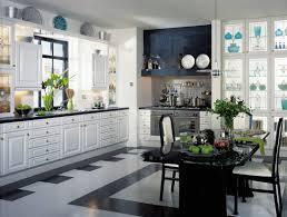 Kitchen Design Freeware Kitchen Design Gallery