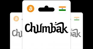 Buy Chumbak with Bitcoin or altcoins - Bitrefill